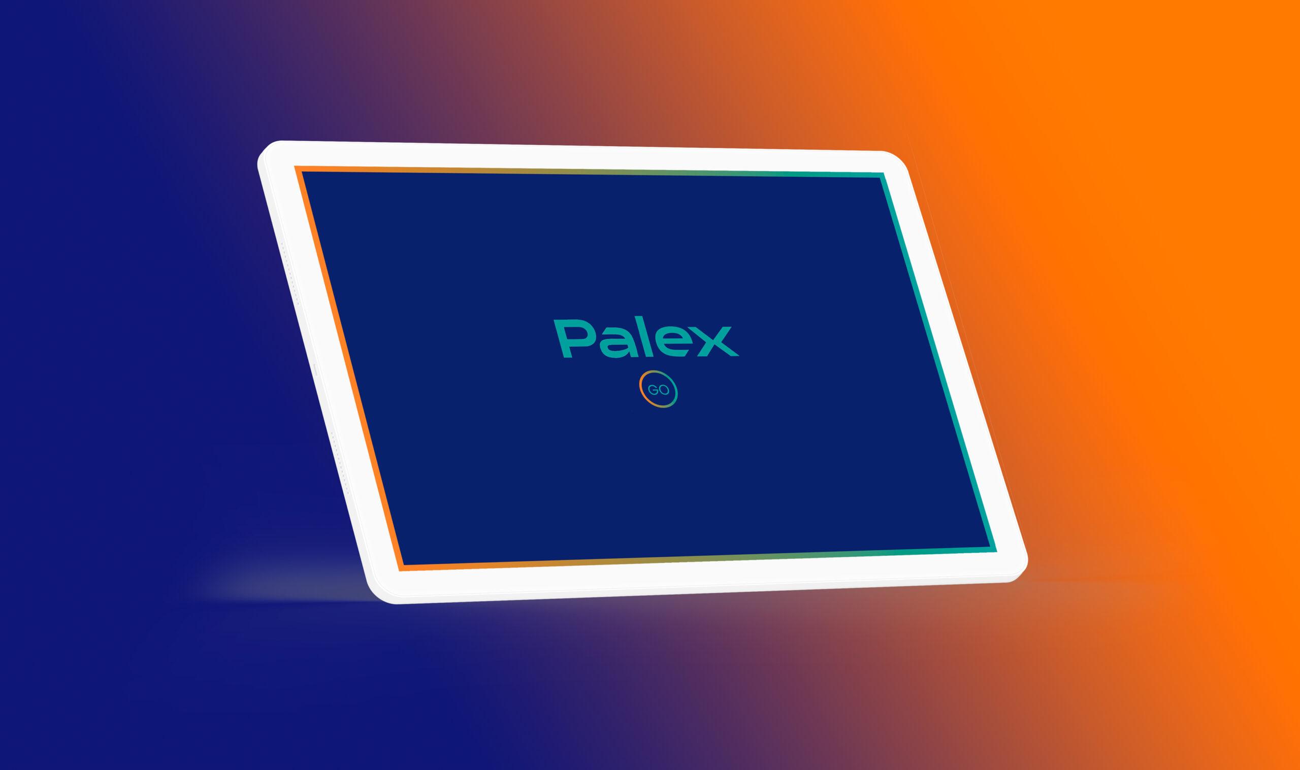 palex-1-einagrafic